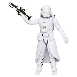 Figura-Star-Wars-Black-Series-Snowtrooper---Hasbro