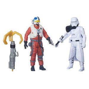 Figura-Star-Wars-Dupla-EPVII-Snap-Wexley---Hasbro-