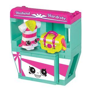 Shopkins-Kinstructions-Mini-Pack-Wekeend-Wadrobe---DTC