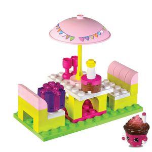 Shopkins-Kinstructions-Mini-Pack-Party-Fun---DTC