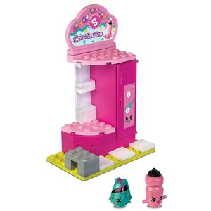 Shopkins-Kinstructions-Mini-Pack-Gyn-Fashion-38-Pecas---DTC