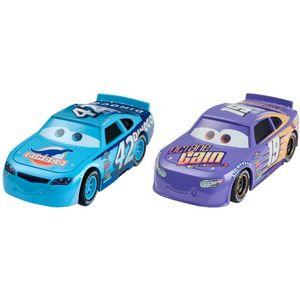Pacote-Carros-3-Bobby-E-Cal---Mattel-