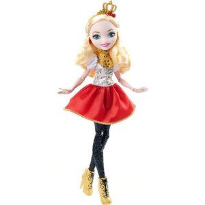 Ever-After-High-Bonecas-Princesas-Valentes-Apple-White---Mattel