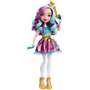 Ever-After-High-Bonecas-Princesas-Valentes-Madeline---Mattel
