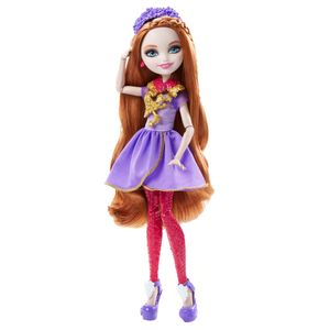 EverAfterHighBonecasPrincesasValentesHollyOhairMattel
