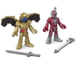 Imaginext-Figuras-Power-Ranger-Goldar-e-Lord-Zedd---Mattel