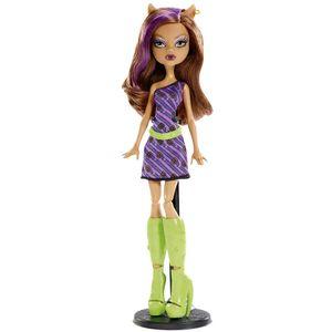 Boneca-Monster-High-Basica-Clawdeen-Wolf---Mattel