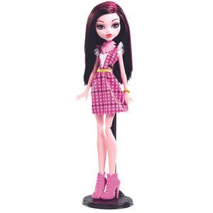Boneca-Monster-High-Basica-Draculaura---Mattel-