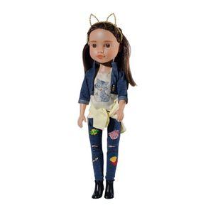 Boneca-Juju-Carinha-De-Anjo---NovaBrink-