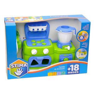 Cozinha-De-Atividades-Verde-E-Azul---Grow