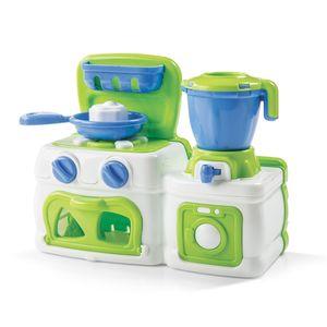 Cozinha-De-Atividades-Verde-E-Branco---Grow