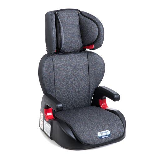 Cadeira-Automatica-Protege-Reclinavel-California---Burigotto-