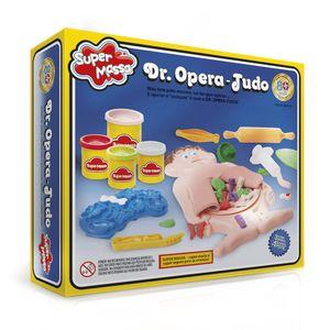 Super-Massa-Dr.-Opera-Tudo---Estrela