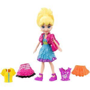 Boneca-Polly-Super-Fashion---Mattel