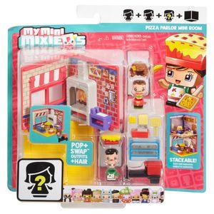 MixieQ-s-Mini-Quarto-Pizza-Palor---Mattel-