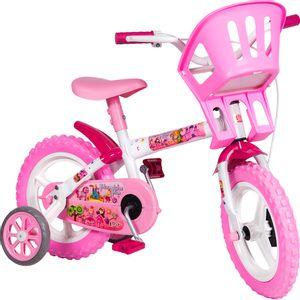 Bicicleta-Aro-12-Princesinha---Styll-Kids