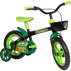 Bicicleta-Aro-12-Dino-Styll---Styll-Kids