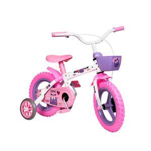 Bicicleta-Aro-12-Bubu-e-as-Corujinhas---Styll-Kids-