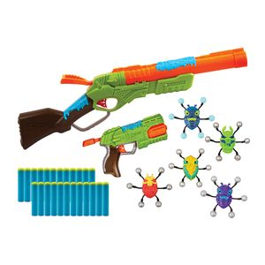 Bug-Attack-Value-Pack-2-Tiros-6-Tiros---Candide