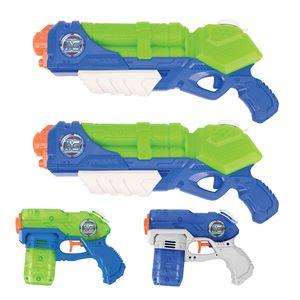 Lancador-X-Shot-Tormenta-Value-Pack---Candide-
