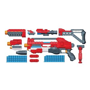 Lancador-X-Shot-Reformer-Desmontavel---Candide