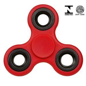 Giro-Spinner-Vermelho---DTC