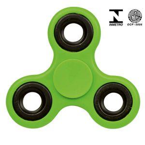 Giro-Spinner-Verde---DTC