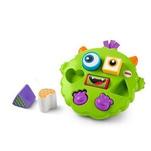 Fisher-Price-Monstro-Quebra-Cabeca---Mattel-