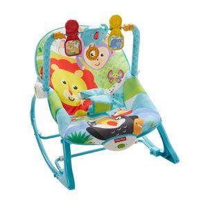 Fisher-Price-Cadeirinha-de-Balanco-Tucano-e-Amigos---Mattel-