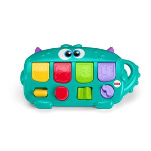 Fisher-Price-Monster-Pop-Up---Mattel-