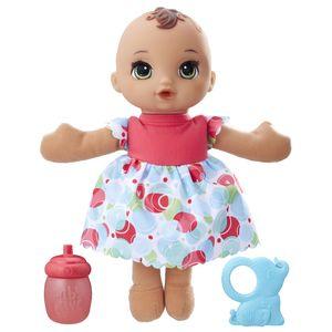 Boneca-Baby-Alive-Hora-Do-Sono-Morena---Hasbro-