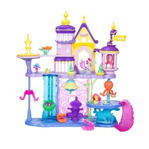 Conjunto-My-Little-Pony-Castelo-Magico---Hasbro