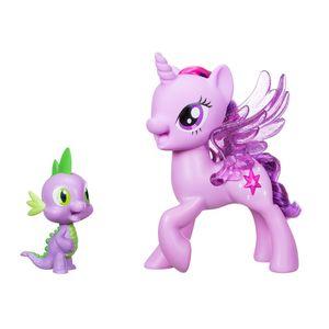 Figura-My-Little-Pony-Vamos-Cantar-Juntos---Hasbro
