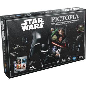 Jogo-Star-Wars-Pictopia---Grow-