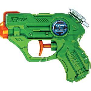 X-Shot-Nano-Drencher---Candide