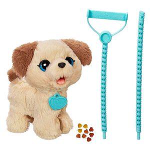 Pelucia-Fur-Real-Meu-Cachorrinho-Pax---Hasbro