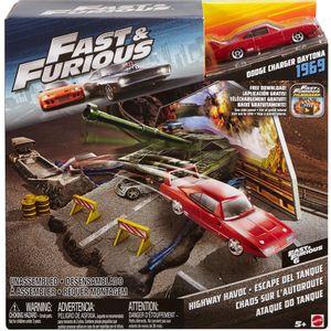 Hot-Wheels-Velozes-e-Furiosos-Cenarios-Tanque---Mattel