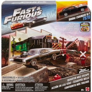 Hot-Wheels-Velozes-e-Furiosos-Cenarios-Trilhos---Mattel