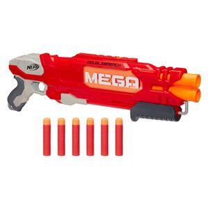 Lanca-Dardos-Nerf-Mega-Doublebreach---Hasbro