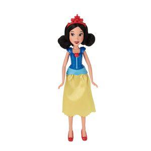 Boneca-Disney-Princesas-Basica-Branca-De-Neve---Hasbro