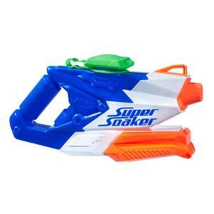 Lanca-Agua-Nerf-Super-Soaker-Freezefire---Hasbro