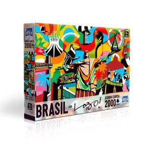 Quebra-Cabeca-Brasil-2000-Pecas---Toyster