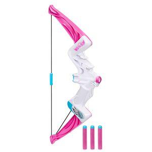 Lanca-Dardo-Rebelle-Epic-Action---Hasbro