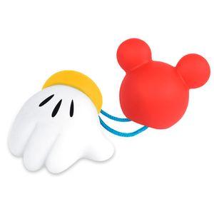 Mordedor-e-Chocalho-Disney-Baby---Toyster