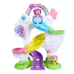 Playskool-Aventura-Divertida-My-Little-Pony---Hasbro