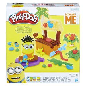 Play-Doh-Ferias-dos-Minions---Hasbro