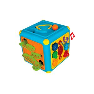 Cubo-Gigante---Magic-Toys