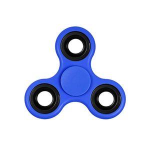 Fidget-Spinner-Azul---Candide
