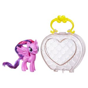 My-Little-Poney-Rosa-Com-Bolsinha---Hasbro
