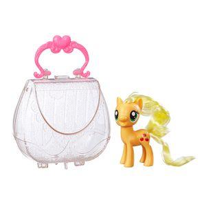 My-Little-Poney-Amarela-Com-Bolsinha---Hasbro